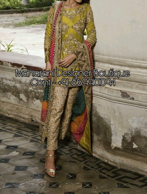 punjabi trouser suit, punjabi trouser suits uk, latest punjabi trouser suits, punjabi pant suit design, punjabi pant suits for ladies, punjabi pant palazzo suit, punjabi trouser suits, punjabi suit with trouser, punjabi pant suits 2018, Maharani Designer Boutique