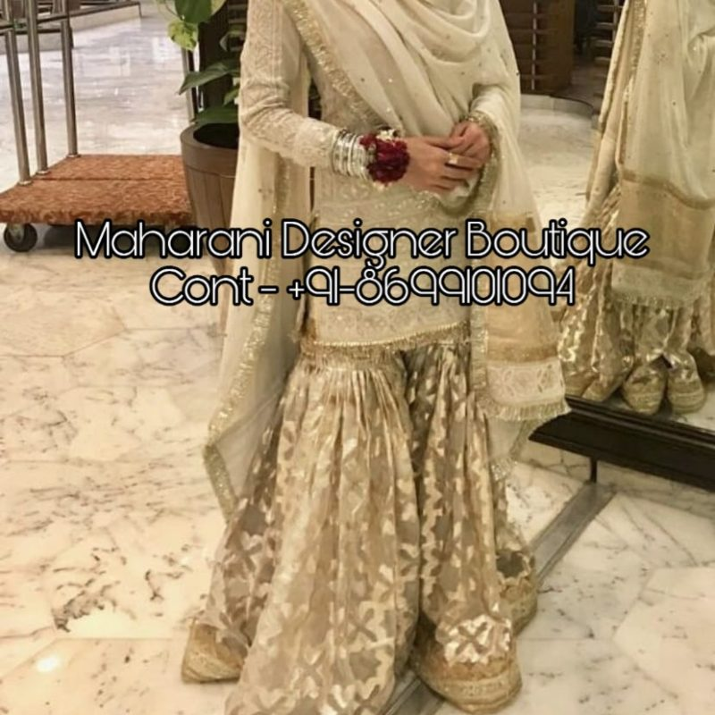latest sharara suit designs, latest sharara suit design 2018, sharara suit design images, sharara suit designs online, sharara suit design 2017, sharara suit design 2018, sharara suit design 2016, Maharani Designer Boutique