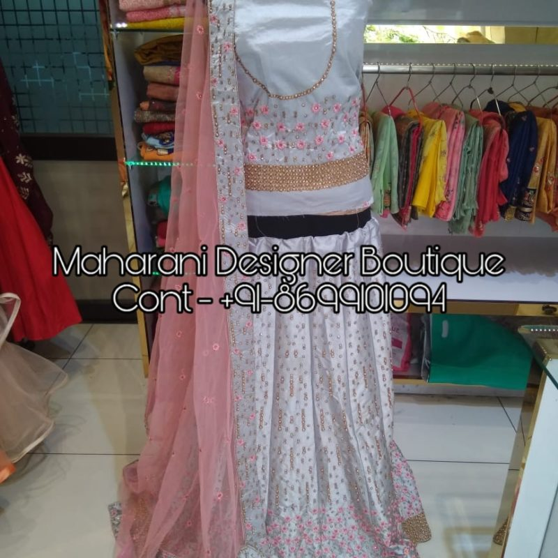 lehenga designs for bride, lehenga designs simple, lehenga designs latest, lehenga designs and price, lehenga anarkali designs, designer lehenga and gown, designer lehenga and saree, designer lehenga and crop top, designer lehenga and blouse, designer lehenga and choli, Maharani Designer Boutique