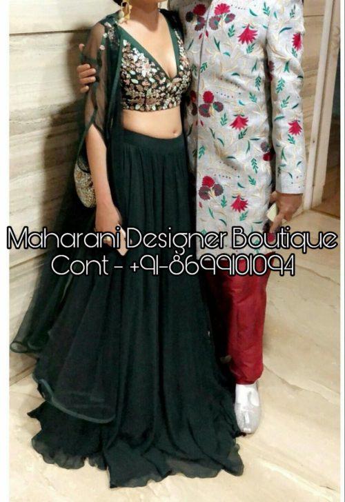 lehenga for women, lehenga for womens online, lehenga choli for women's designer, designer lehenga for womens, indo western lehenga for womens, wedding lehenga for womens, latest lehenga for womens, lehenga dress for womens, lehenga for young ladies, Maharani Designer Boutique