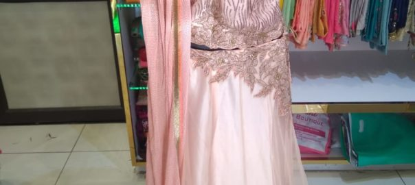 lehenga on rent with price in jalandhar, bridal lehengas shops in jalandhar, wedding shopping in jalandhar, bridal lehenga shop in jalandhar, punjabi lengha bridal, wedding lehenga on rent in jalandhar, Maharani Designer Boutique
