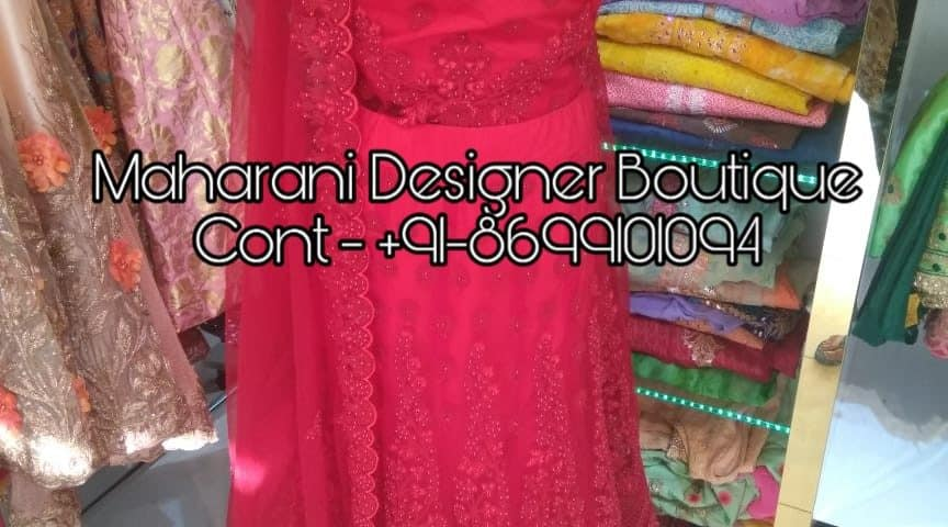 bridal lehengas on rent in phagwara, bridal lehengas shops in phagwara, bridal lehenga phagwara, fancy dress on rent in phagwara, party wear lehenga on rent in phagwara, Maharani Designer Boutique