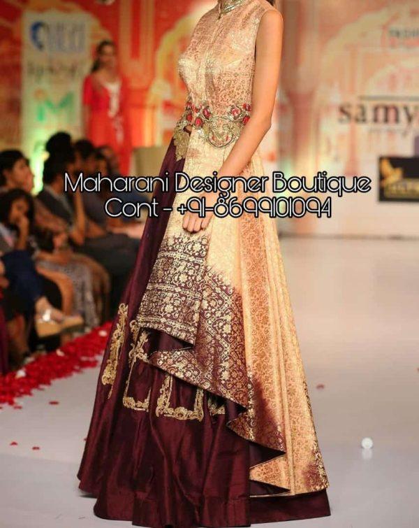 lehenga trend, lehenga trends, lehenga trend 2018, lehenga trendy designs, lehenga trends 2017, lehenga trendy, trending lehenga designs, trendy lehenga choli, trendy lehenga choli designs, Maharani Designer Boutique
