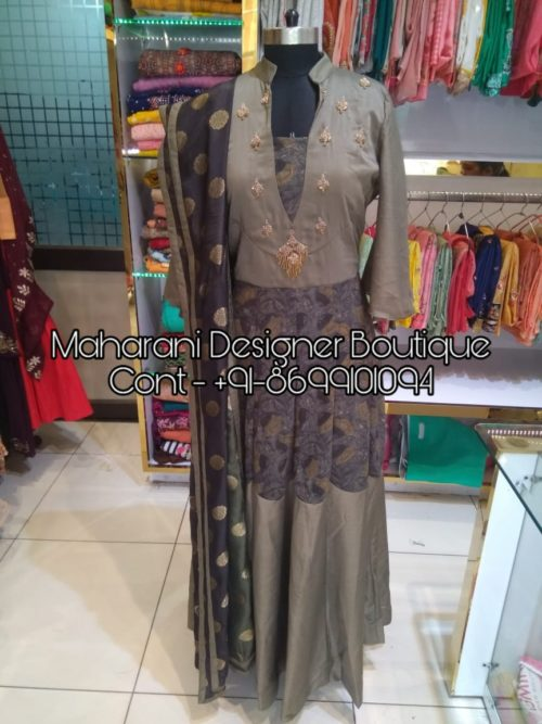 long dresses design 2018, long dresses designs, long dresses designs images, long dresses designs for ladies, long dresses designs 2017, long dresses designs pakistani, long dresses designs 2016, long dresses designer wear, long dresses designer sale, Maharani Designer Boutique