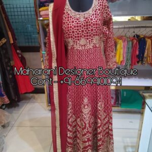 long dresses design 2018, long dresses designs, long dresses designs images, long dresses designs for ladies, long dresses design images, long dress design ideas, long dress design dress, Maharani Designer Boutique