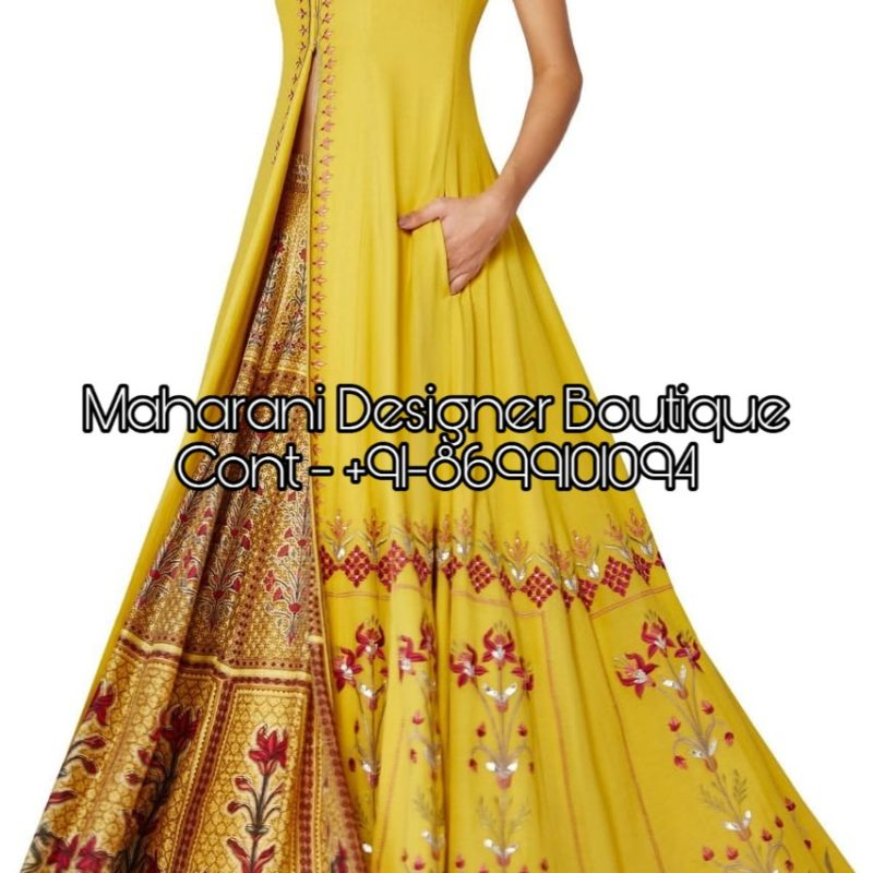 long dresses collection, long dresses new collection, evening dresses js collection, maxi dresses new collection, evening dresses new collection, versace collection long dresses, evening dresses collection 2017, evening dresses collection 2018, Maharani Designer Boutique