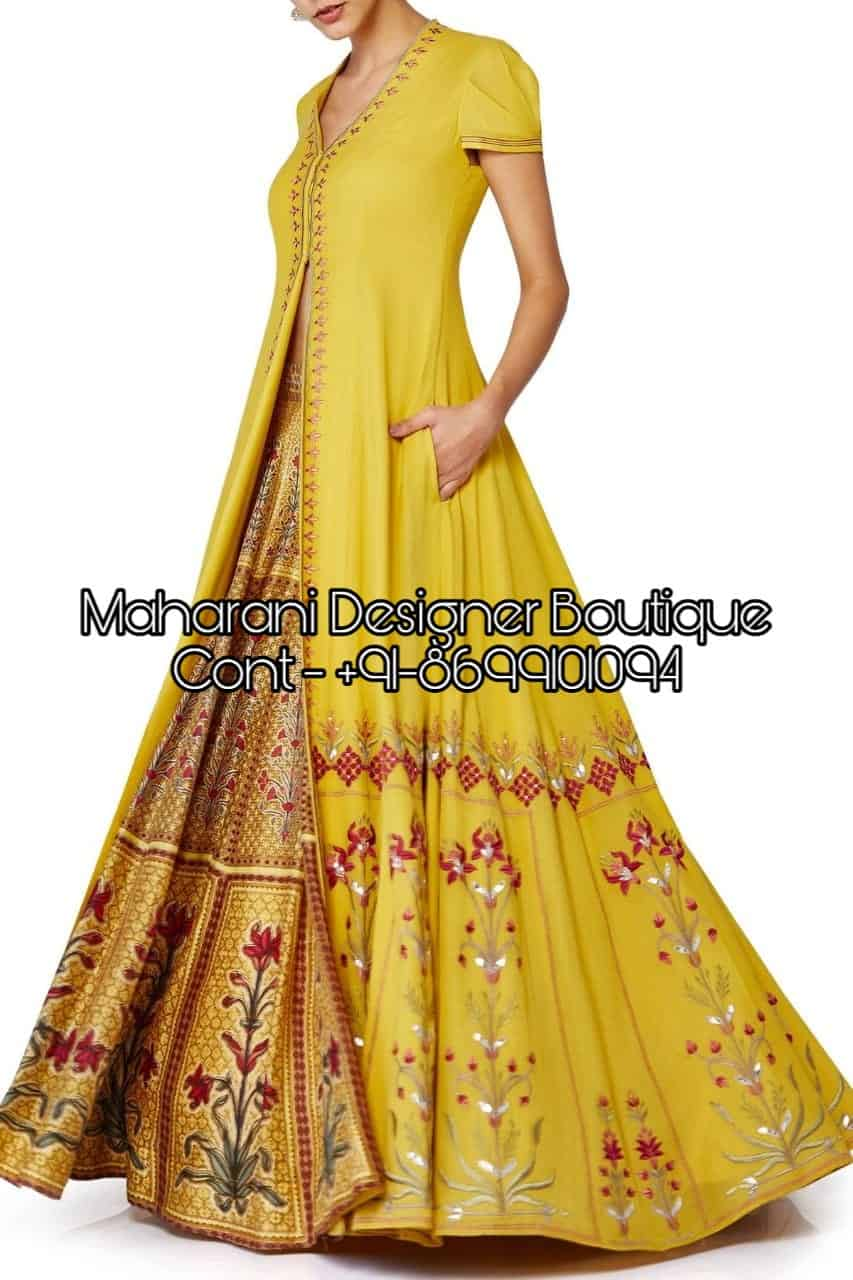 4b49b75722f5a Long Dresses New Collection