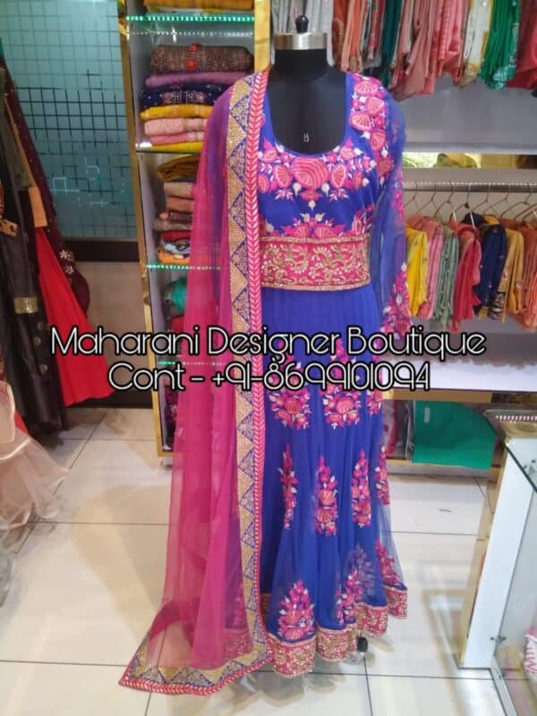long dresses, long dresses formal, long dresses for wedding, long dresses for prom, long dresses with sleeves, long dresses for women, long dresses with slits, very long dresses, maxi and long dresses, simple and long dresses, Maharani Designer Boutique
