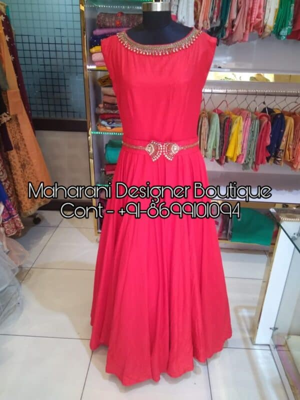 wedding long gowns, wedding long gown for sale, long wedding gowns indian, long wedding gowns images, long wedding gowns online india, long wedding gown images, long gown for a wedding, long gown for wedding, long gown for wedding guest, long gown for wedding party, Maharani Designer Boutique