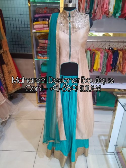 new dress design patterns, new dress design ladies 2018, new dress design casual, long dress design casual, new dress design embroidery, new dresses design for party wear, new dress design facebook, new dress design for indian wedding, new dress design gown, new dress design girl, Maharani Designer Boutique