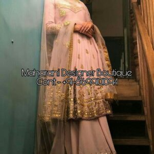 new latest plazo suit design, latest plazo suit design, latest plazo suit design images, latest plazo suit design 2018, latest plazo suit design photos, latest plazo suit designs 2017, latest plazo suit designs 2016, latest pant plazo suit design, latest punjabi plazo suit design, Maharani Designer Boutique