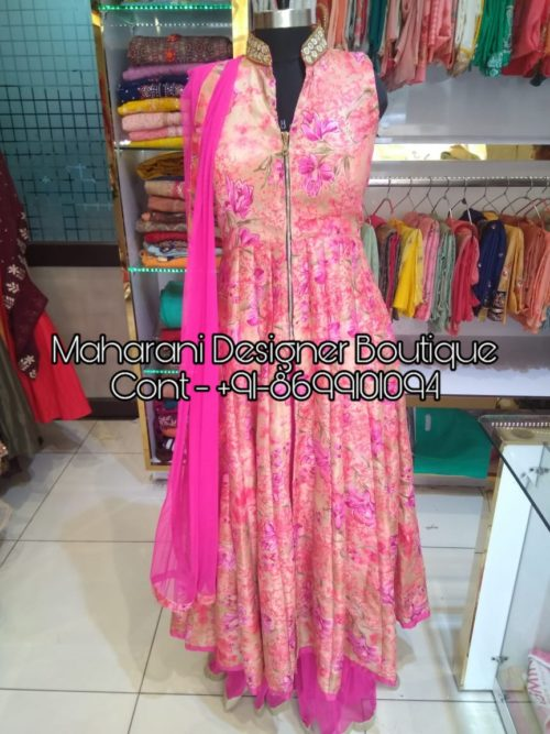 new long dress design 2017, new long dress design 2018, new long dress design indian, new long dress design 2016, new long maxi dress design, new dress design bridal, new dress design collection, new dress design cotton, Maharani Designer Boutique
