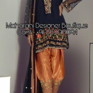 new salwar kameez dress design, salwar kameez dress pattern, salwar kameez dress designs, salwar kameez dress photos, salwar kameez dress materials, salwar kameez dress image, salwar kameez dress pic, salwar kameez dresses online, best salwar kameez dress, Maharani Designer Boutique
