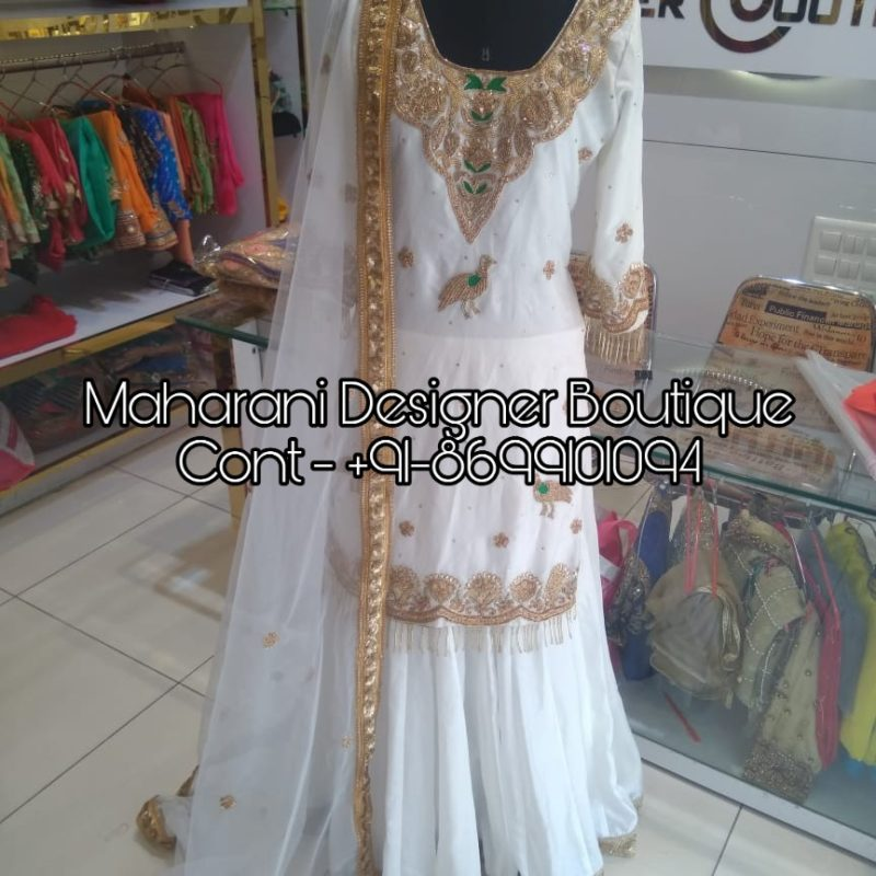 online wedding lehenga collection, online wedding lehenga, online wedding lehenga with price, online designer wedding lehenga, online indian wedding lehengas, buy online wedding lehenga choli, online indian wedding lehenga, Maharani Designer Boutique