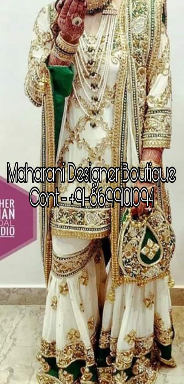 pakistani sharara suit, pakistani sharara suits, pakistani sharara suits online, pakistani sharara suit buy online, pakistani sharara suit images, pakistani sharara suits designs, pakistani sharara suits uk, pakistani sharara suits 2017, pakistan sharara suit, pakistani sharara suit online, pakistani sharara suit designs, Maharani Designer Boutique