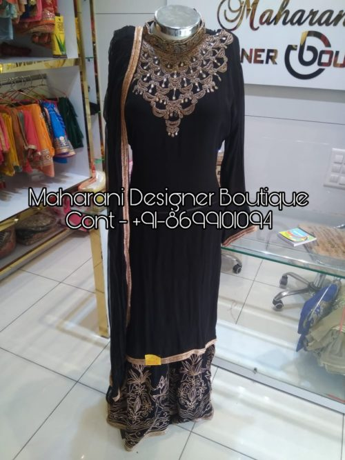 online palazzo suit shopping, palazzo suit online shopping india, online shopping of palazzo suits, palazzo suits online shopping india, party wear palazzo suits online shopping, palazzo salwar suits online shopping, Maharani Designer Boutique