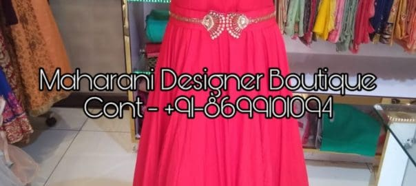 party dress on rent in jalandhar, party dress on rent in jalandhar, party dress on rent in jalandhar, Maharani Designer Boutique