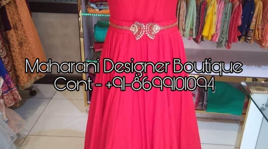 party dress on rent in jalandhar, party dress on rent in jalandhar, party dress on rent in jalandhar, Maharani Designer Boutique