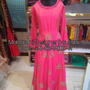 party long dresses, party long dresses online, party long dresses 2018, party long dresses long sleeve, party long dresses online india, party long dresses 2017, party long dresses online shopping, party long dresses cheap, party long dresses india, party long dress online, Maharani Designer Boutique