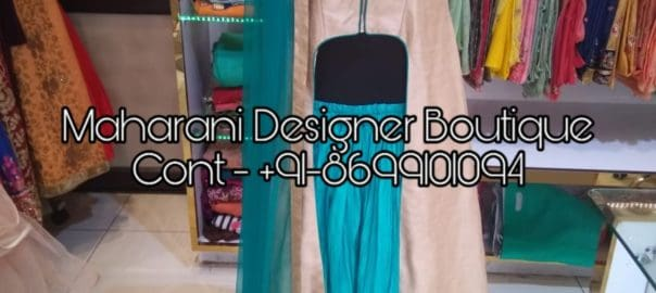 party wear dresses in phagwara, fancy dress on rent in phagwara, party wear lehenga on rent in phagwara, dresses for rent in phagwara, Maharani Designer Boutique