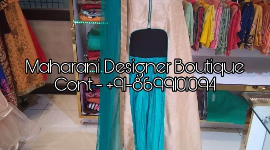 party wear dresses in phagwara, fancy dress on rent in phagwara,party wear lehenga on rent in phagwara,dresses for rent in phagwara, Maharani Designer Boutique