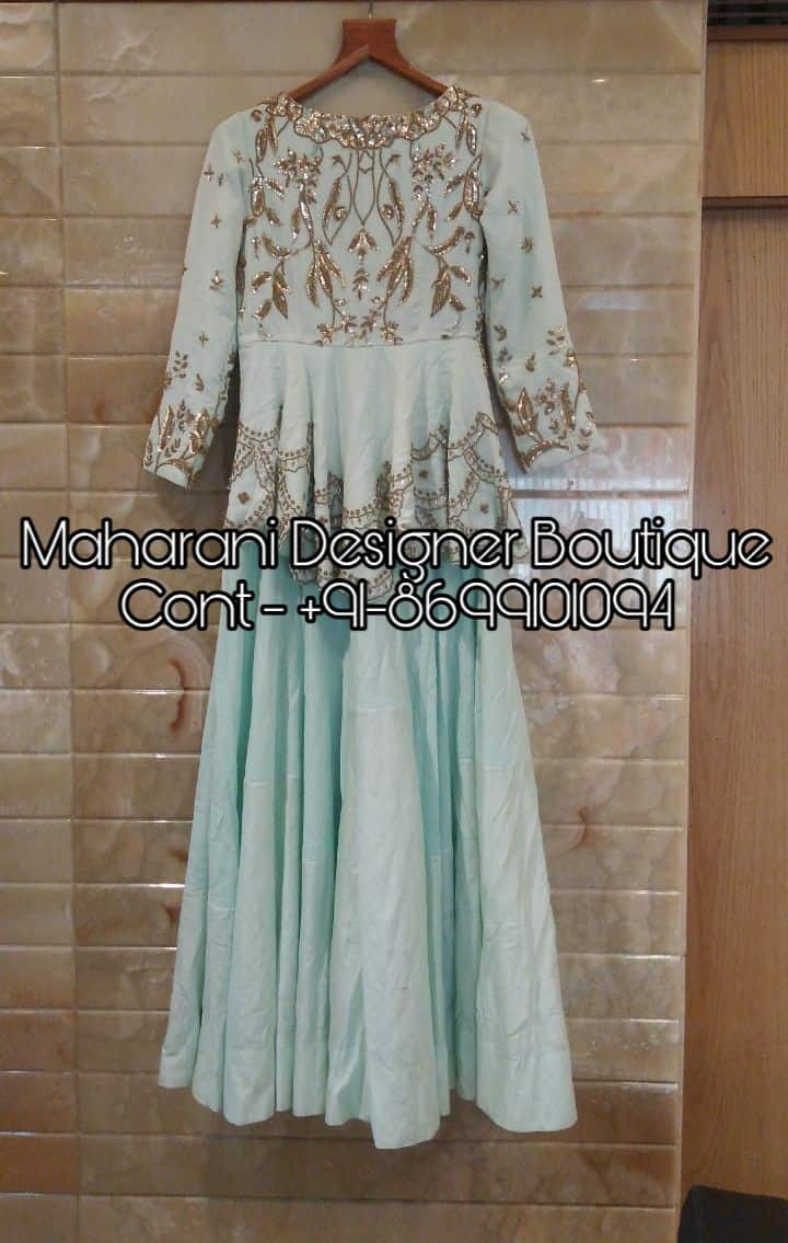 party wear lehenga designs 2018, party lehenga designs, party wear lehenga designs 2017, lehenga designs for wedding party, lehenga designs for party wear, simple party lehenga designs, party wear net lehenga designs, latest party lehenga designs, Maharani Designer Boutique