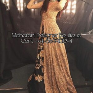 party wear lehenga designs images, party wear lehenga design, party wear lehenga designs 2018, party wear lehenga designs pakistani, party wear lehenga designs with price, party wear lehenga designs 2017, latest designer party wear lehengas, latest designer blouses for lehengas, Maharani Designer Boutique