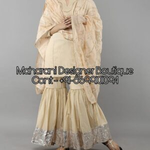 party wear sharara suits, party wear sharara suit online, online party wear sharara suit, designer party wear sharara suits, pakistani party wear sharara suits, punjabi sharara suits party wear, party wear sharara suit, sharara suits buy online, sharara suits 2018, sharara suit designs, sharara suit online, sharara suits online usa, sharara suits pakistani, sharara suit images, Maharani Designer Boutique