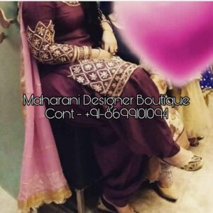 Find here - Punjabi Boutique Suit Design, punjabi suit boutique in patiala, punjabi boutique style suits, punjabi boutique suits images 2019, boutique suit design, boutique punjabi suit design, boutique punjabi suit design instagram, new punjabi suit design 2019 boutique, punjabi boutique suit design on facebook, boutique design salwar suit, boutique design suit ke design, punjabi suit boutique design images, punjabi boutique suits party wear, punjabi boutique suits online, Maharani Designer Boutique France, Spain, Canada, Malaysia, United States, Italy, United Kingdom, Australia, New Zealand, Singapore, Germany, Kuwait, Greece, Russia, Poland, China, Mexico, Thailand, Zambia, India, Greece