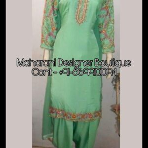 See more ideas about Boutique Punjabi Boutique Suit New Design, Punjabi suits and Indian outfits. . Maharani Designer Boutique. Open Punjabi Boutique Suit New Design, punjabi boutique suit, punjabi boutique suits images 2018, punjabi boutique suit design, punjabi boutique suits images, punjabi boutique suits facebook, punjabi boutique suit new design, punjabi boutique suit with price, punjabi boutique suits 2018, punjabi boutique suit image, punjabi boutique suit on facebook, Maharani Designer Boutique France, Spain, Canada, Malaysia, United States, Italy, United Kingdom, Australia, New Zealand, Singapore, Germany, Kuwait, Greece, Russia, Poland, China, Mexico, Thailand, Zambia, India, Greece