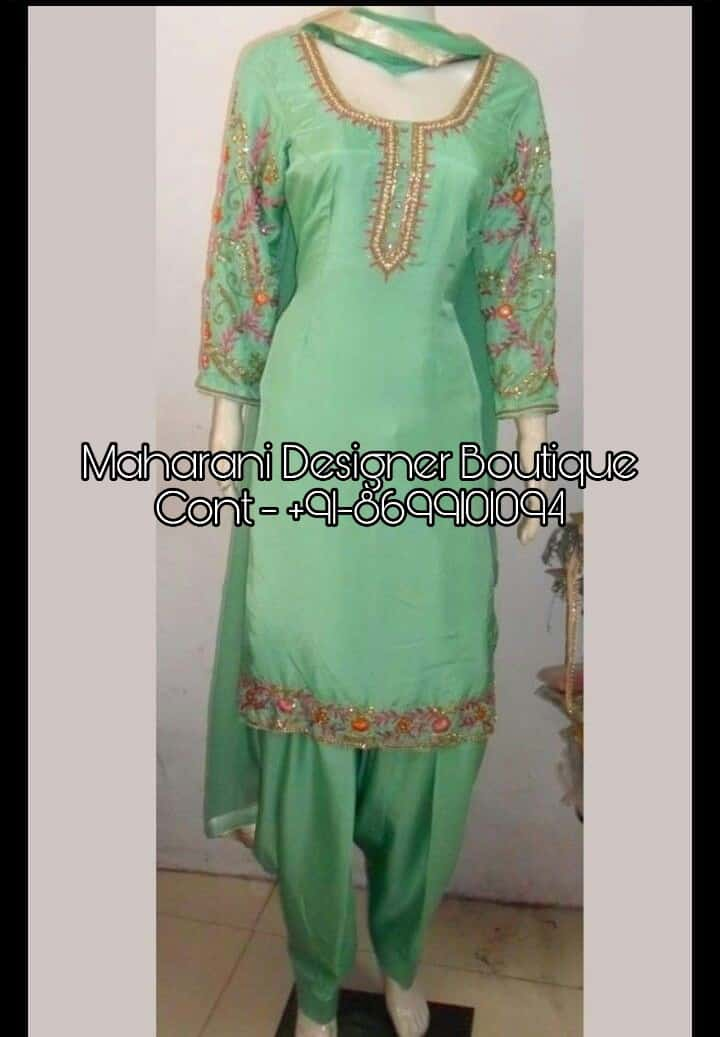 punjabi boutique suit, punjabi boutique suits images 2018, punjabi boutique suit design, punjabi boutique suits images, punjabi boutique suits facebook, punjabi boutique suit new design, punjabi boutique suit with price, punjabi boutique suits 2018, punjabi boutique suit image, punjabi boutique suit on facebook, Maharani Designer Boutique