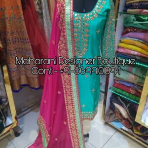 plazo suit boutique, plazo suit boutique design, punjabi plazo suit boutique, plazo suits in boutique, punjabi suit design in plazo, plazo suit neck design latest, plazo suit ke latest design, latest plazo suit design 2018, Maharani Designer Boutique