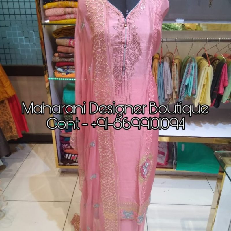 punjabi salwar suit boutique, punjabi suit and salwar, punjabi salwar suit boutique, punjabi salwar suit buy online, punjabi salwar suit combination, punjabi salwar suit contrast, punjabi salwar suit cotton, punjabi salwar suit for girl, Maharani Designer Boutique