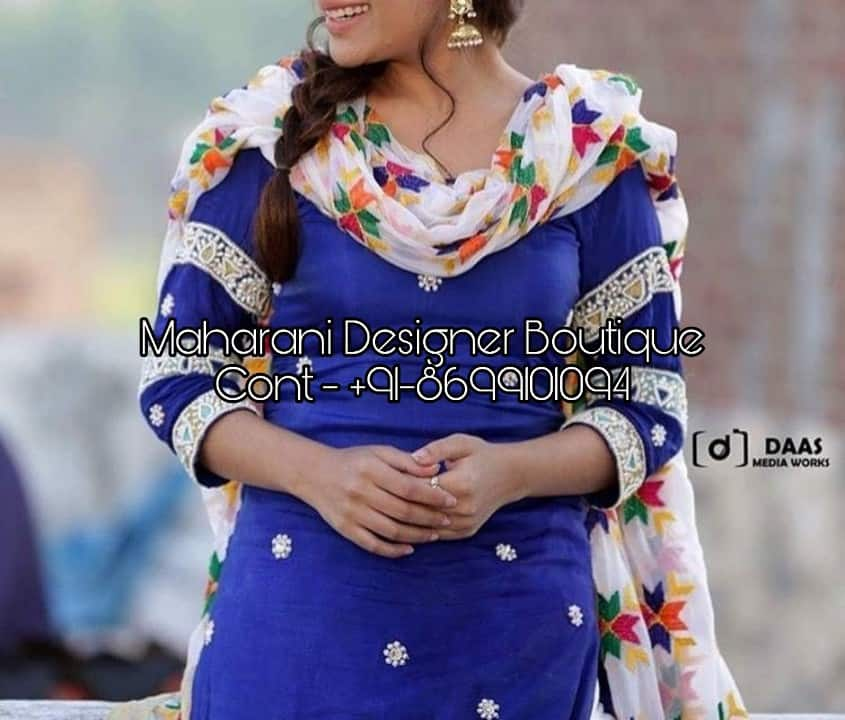 salwar suit design images, salwar suit design images 2018, salwar suit design images ladies, salwar kameez design images, salwar suit design gallery, patiala salwar suit design images, simple salwar suit design images, beautiful salwar suit design image,Maharani Designer Boutique