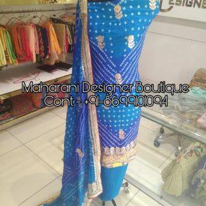 salwar suit designs punjabi, punjabi salwar suit designs pics, punjabi salwar suit designs for stitching, punjabi salwar suit designs 2016, punjabi salwar suit design boutique, best punjabi salwar suit designs, punjabi salwar suit design facebook, designs for punjabi salwar suit, Maharani Designer Boutique