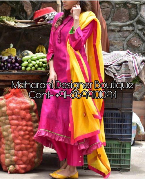 trouser pants outfit, trouser pants womens, trouser pants pattern, trouser pants for ladies, trouser pants and tops, trouser pants brown, trouser pants canada, trouser pants cheap, womens trouser pants canada, trouser style dress pants, Maharani Designer Boutique