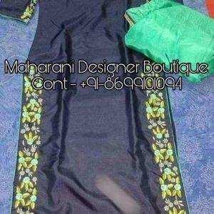 trouser suit design, trouser suit design 2018, ladies trouser suit designs, trouser wale suit ke design, trouser suit neck design, trouser suit designs, Maharani Designer Boutique