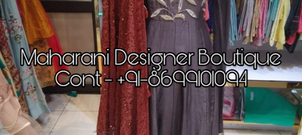 wedding dresses on rent in jalandhar, fancy dress on rent in jalandhar, party wear lehenga on rent in jalandhar, dresses for rent in jalandhar, Maharani Designer Boutique