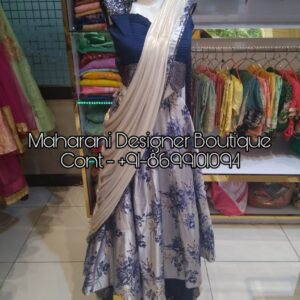wedding lehenga trends 2018, lehenga trends 2018, bridal lehenga trends 2018, lehenga choli trends 2018, latest bridal lehenga trends 2018, bridal lehenga trends for 2018, latest lehenga trends 2018, Maharani Designer Boutique