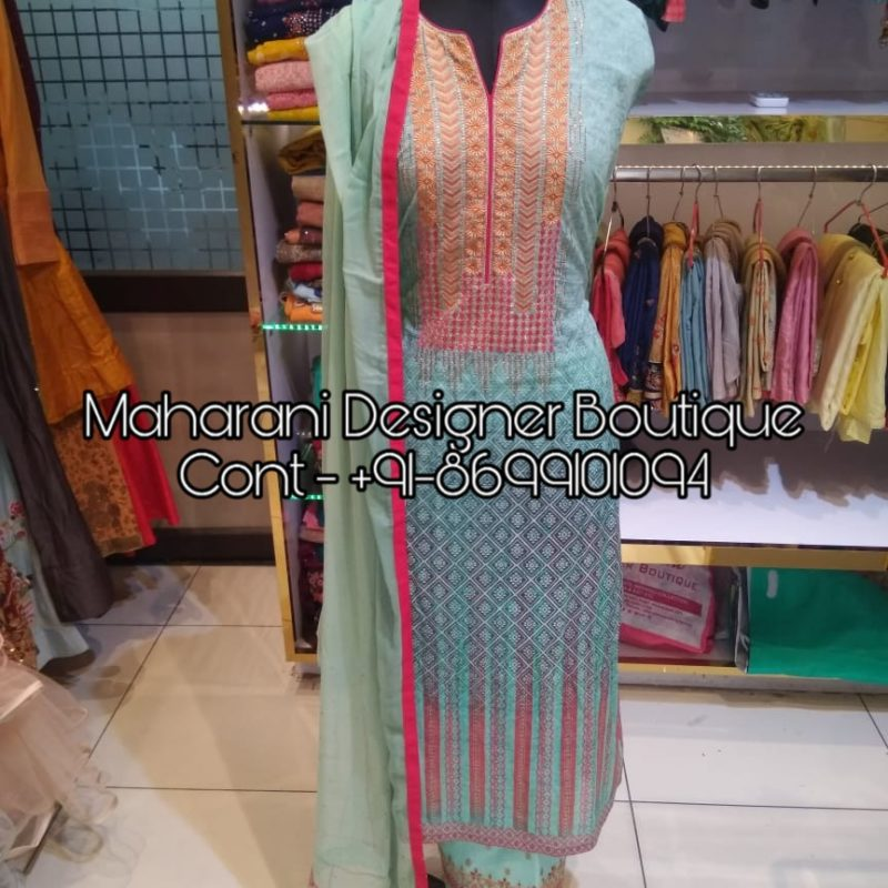 wedding palazzo suits, wedding palazzo suit online, indian wedding palazzo suits, wedding wear palazzo suits, palazzo suit for wedding, palazzo pants suit for wedding, palazzo pant suit wedding, palazzo suits for wedding online, Maharani Designer Boutique