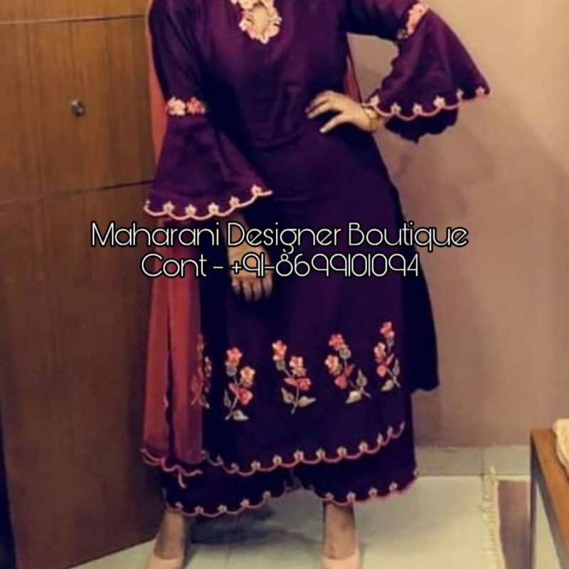 beautiful plazo suit, beautiful plazo suits images, beautiful plazo suit design, beautiful plazo suits, beautiful plazo suits, beautiful plazo suit design, beautiful plazo suit, beautiful plazo suits images, images of beautiful plazo suits, Maharani Designer Boutique