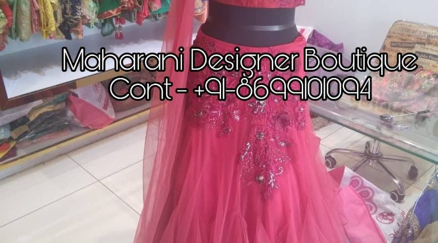 Best lehenga shops in paragpur, lehenga on rent in paragpur, lehenga on rent with price in paragpur, lehenga choli on rent in Paragpur, party wear lehenga on rent in Paragpur, party wear lehenga on rent in Paragpur, Maharani Designer Boutique