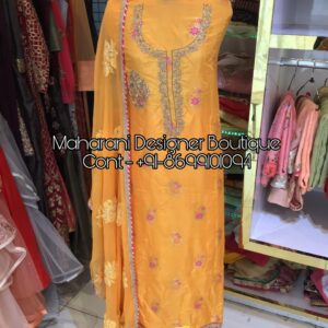boutique in jalandhar model town, boutique in jalandhar for punjabi suit, boutique in jalandhar on facebook, boutique in jalandhar cantt, boutique in jalandhar on fb, boutique in jalandhar india, boutique in jalandhar city, best boutique in jalandhar, fashion boutique in jalandhar, famous boutique in jalandhar, Maharani Designer Boutique
