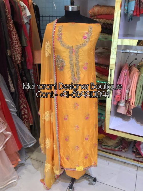 boutique in jalandhar model town, boutique in jalandhar for punjabi suit, boutique in jalandhar on facebook, boutique in jalandhar cantt, boutique in jalandhar on fb, boutique in jalandhar india, boutique in jalandhar city, best boutique in jalandhar, fashion boutique in jalandhar, famous boutique in jalandhar, Maharani Designer Boutique