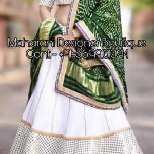boutique lehenga collection in hyderabad, boutiques in hyderabad for dresses, hyderabad boutiques banjara hills, best lehenga shops in hyderabad, dress designers in hyderabad, designer boutiques in hyderabad facebook, top 10 boutiques in hyderabad, lehenga choli shops in hyderabad, Maharani Designer Boutique