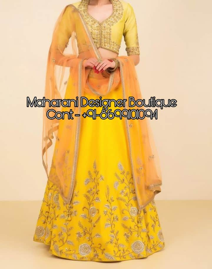 boutique choli design, boutique lehenga with price, boutique lehenga, boutique lehenga online, boutique lehenga collection, boutique lehenga designs with price, boutique lehenga choli designs, boutique lehenga designs images, boutique lehengas online shopping, boutique lehenga collection in hyderabad, boutique lehengas facebook, boutique lehenga choli, buy boutique lehenga, Maharani Designer Boutique