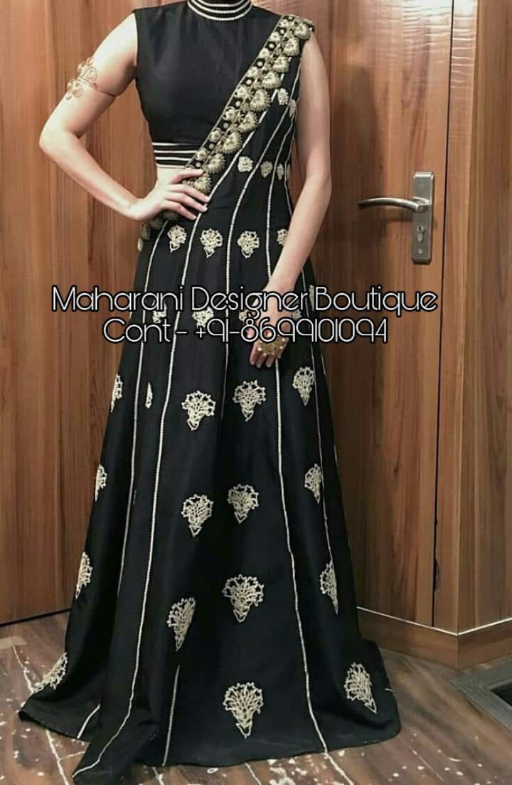 boutique lehenga with price, boutique lehenga, boutique lehenga online, boutique lehenga collection, boutique lehenga designs with price, boutique lehenga choli designs, boutique lehenga designs images, boutique lehengas online shopping, boutique lehenga collection in hyderabad, boutique lehengas facebook, boutique lehenga choli, buy boutique lehenga, Maharani Designer Boutique