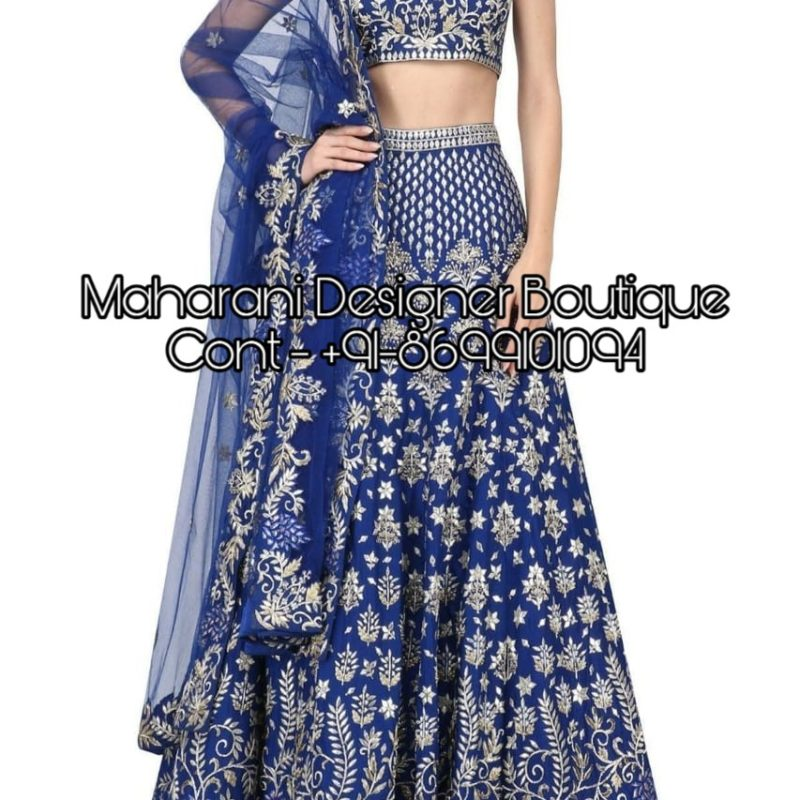 boutique lehenga, boutique lehenga online, boutique lehenga collection, boutique lehenga designs with price, boutique lehenga choli designs, boutique lehenga designs images, boutique lehengas online shopping, boutique lehenga collection in hyderabad, boutique lehengas facebook, boutique lehenga choli, buy boutique lehenga, Maharani Designer Boutique