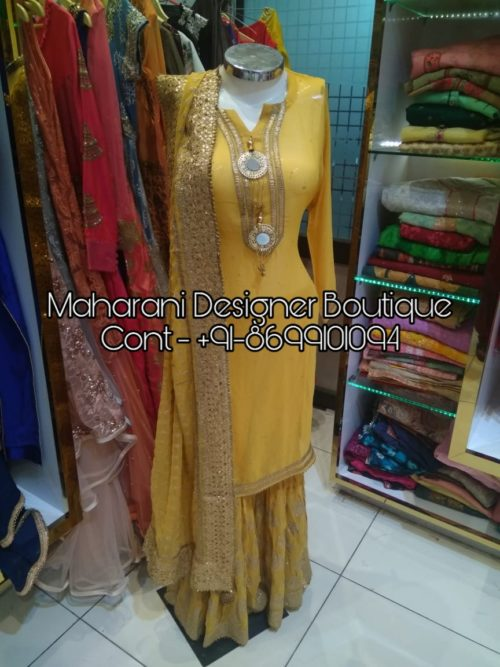 boutique sharara suits, sharara suit pakistani, designer sharara suits, sharara suits with long kameez, sharara dress with price, punjabi sharara suits, sharara suits with short kameez, punjabi sharara suits online, sharara suit design, Maharani Designer Boutique