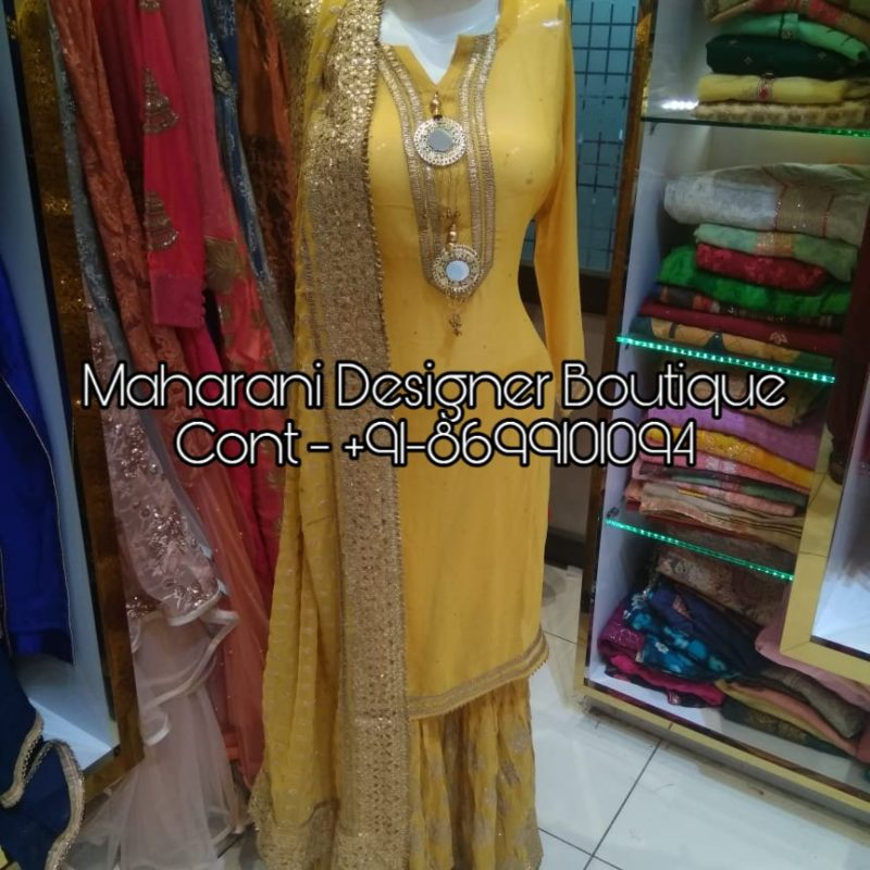 boutique sharara suits, sharara suit pakistani, designer sharara suits, sharara suits with long kameez, sharara dress with price, punjabi sharara suits, sharara suits with short kameez, punjabi sharara suits online, sharara suit design, Maharani Designer Boutique